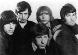 Download The Yardbirds ringetoner gratis.