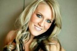 Download Cascada ringetoner gratis.