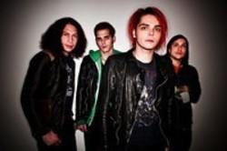 Download My Chemical Romance ringtoner gratis.