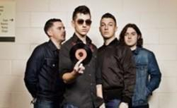 Download Arctic Monkeys ringetoner gratis.