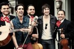 Download The All American Rejects ringetoner gratis.
