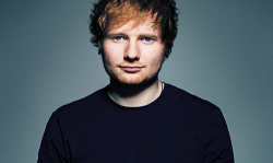 Download Ed Sheeran ringtoner gratis.
