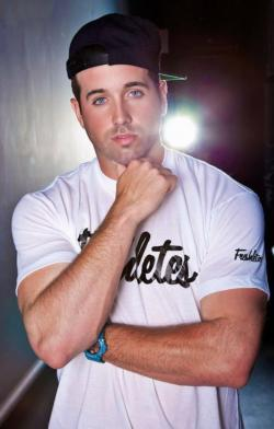 Download Mike Stud ringetoner gratis.