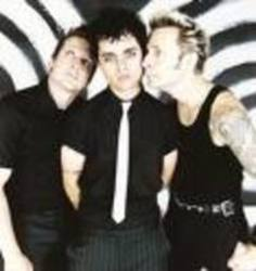 Download Green Day ringtoner gratis.