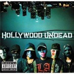 Download Hollywood Undead ringtoner gratis.