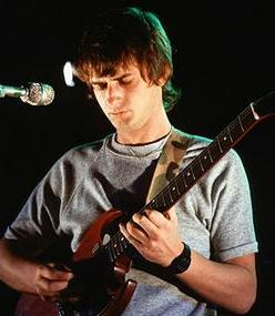 Download Mike Oldfield ringtoner gratis.