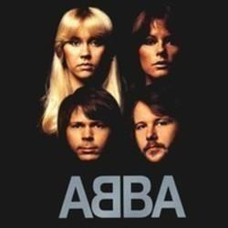 Download ABBA ringetoner gratis.