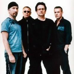 Download U2 ringetoner gratis.