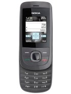 Download ringetoner Nokia 2220 slide gratis.
