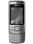 Download ringetoner Nokia 6600i Slide gratis.