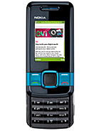 Download ringetoner Nokia 7100 Supernova gratis.