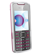 Download ringetoner Nokia 7210 Supernova gratis.