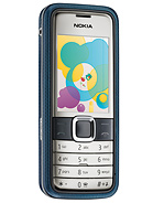 Download ringetoner Nokia 7310 Supernova gratis.