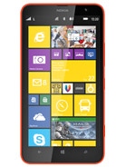 Download ringetoner Nokia Lumia 1320 gratis.