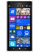 Download ringetoner Nokia Lumia 1520 gratis.
