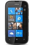 Download ringetoner Nokia Lumia 510 gratis.