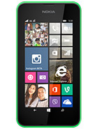 Download ringetoner Nokia Lumia 530 gratis.