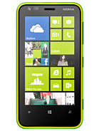 Download ringetoner Nokia Lumia 620 gratis.