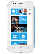 Download ringetoner Nokia Lumia 710 gratis.
