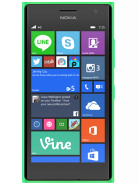Download ringetoner Nokia Lumia 735 gratis.