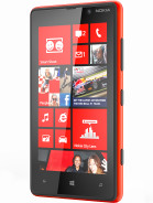 Download ringetoner Nokia Lumia 820 gratis.