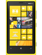 Download ringetoner Nokia Lumia 920 gratis.