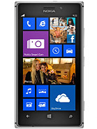Download ringetoner Nokia Lumia 925 gratis.