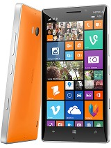 Download ringetoner Nokia Lumia 930 gratis.