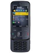 Download ringetoner Nokia N86 8MP gratis.