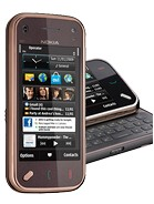 Download ringetoner Nokia N97 mini gratis.