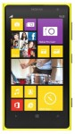 Download ringetoner Nokia Lumia 1020 gratis.