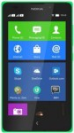 Download ringetoner Nokia XL gratis.